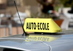 Apprendre à conduire - Auto-Moto École des Ormeaux, Petit-Lancy, Genève