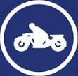 Moniteur moto