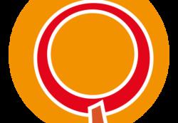 Logo Auto-Moto École des Ormeaux, Petit-Lancy, Genève