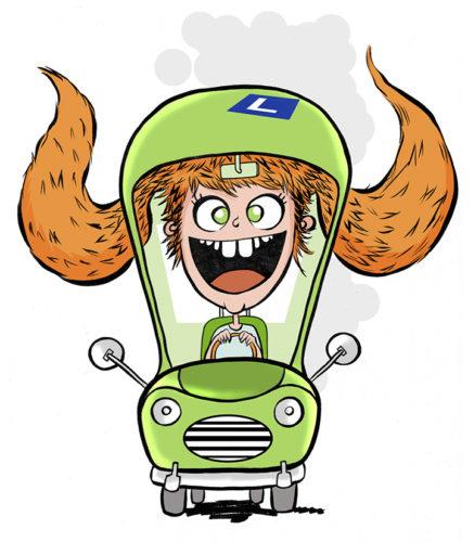 Auto école des Ormeaux - Lancy